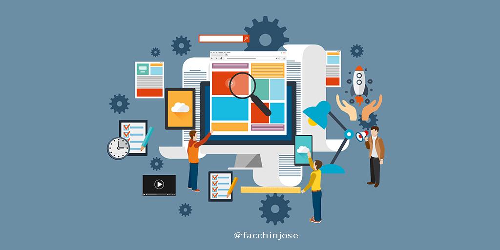 ¿Qué es el WPO y por qué es un factor SEO clave para el posicionamiento de tu Web?