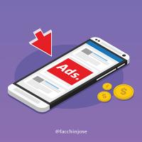 Guía completa de Facebook Ads 2018: ¿cómo hacer publicidad en Facebook?