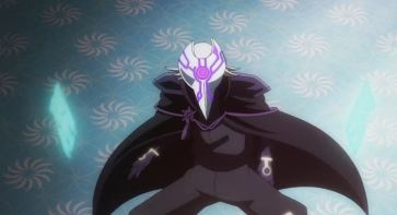 twin-star-exorcists-ep-29-pic-9