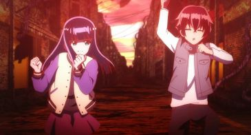 twin-star-exorcists-ep-32-pic-9