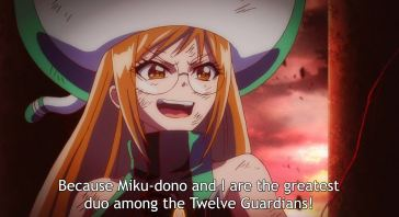 twin-star-exorcists-ep-34-pic-7