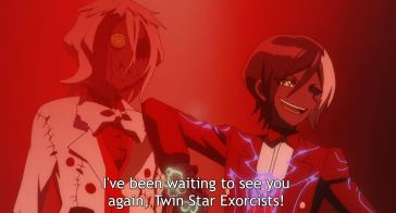 twin-star-exorcists-ep-35-pic-10