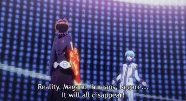 twin-star-exorcists-ep-45-pic-12