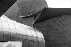 Architektur-6