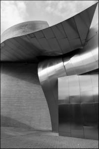 Architektur-7