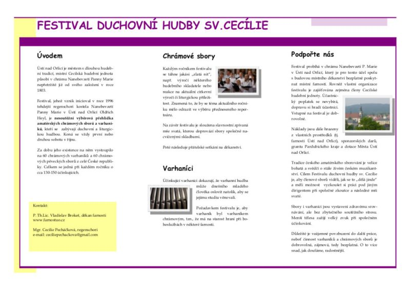 festival duchovni hudby-cecilie-Infoletak_02
