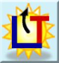 LiberaTen logo