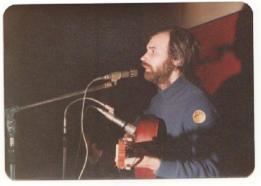 SANTIAGO-Ano 1976