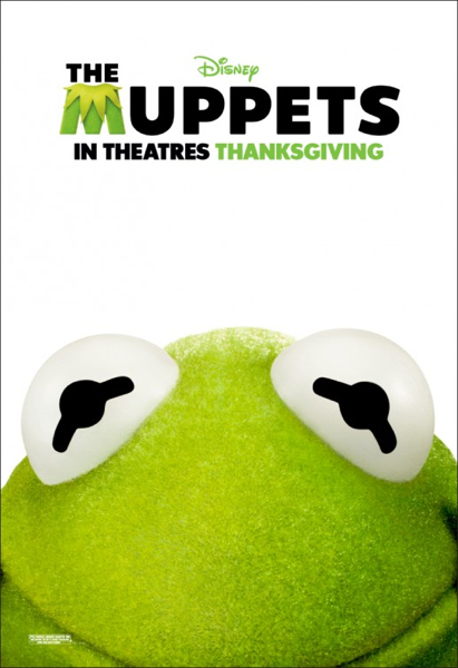 muppets_ver5
