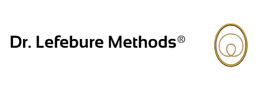 Logo-Lefebure-Methods