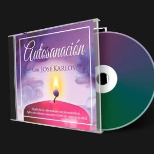 AudioCDs-Autosanacion