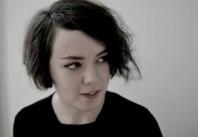 Klara Lewis, orgánica electrónica