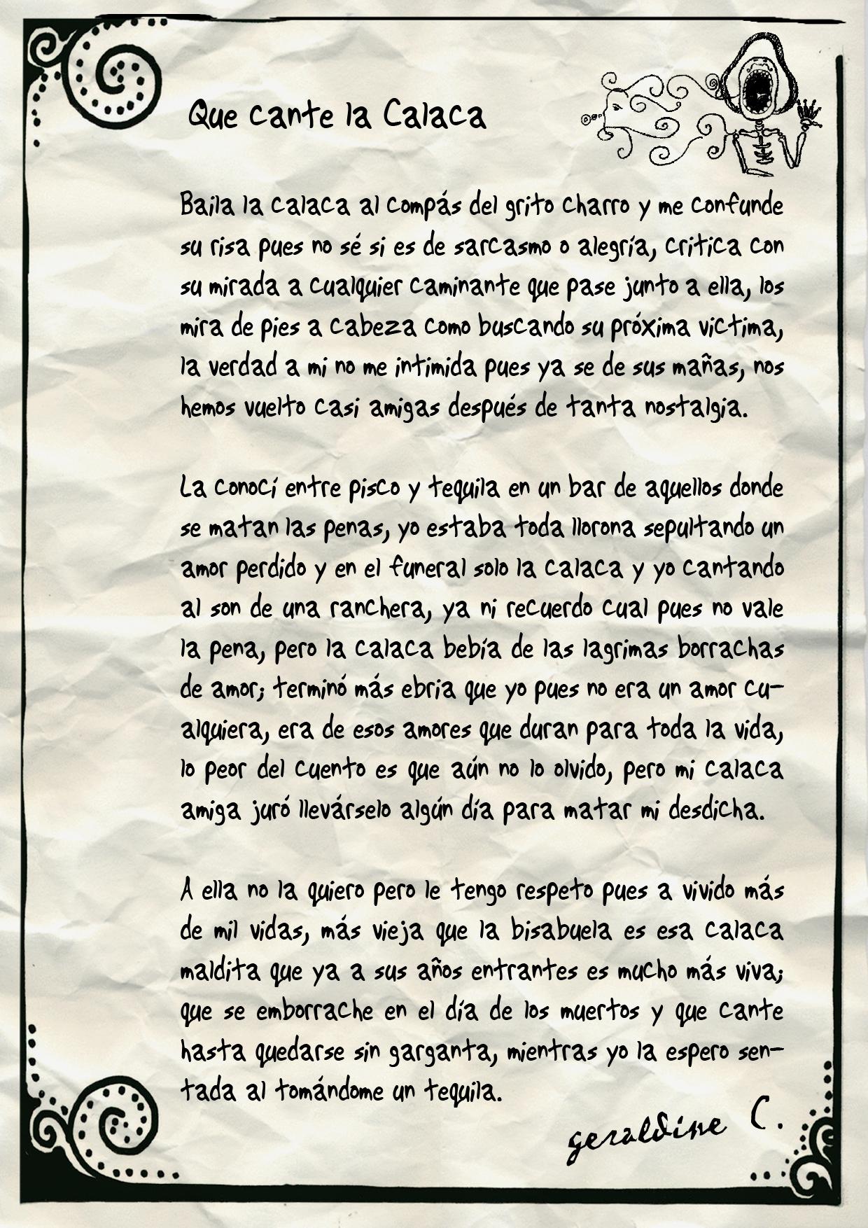 calaca-copy