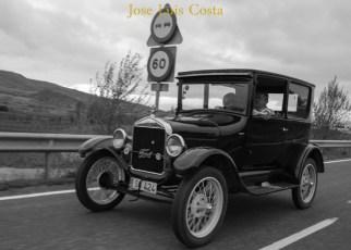 Jose_Luis_Costa0175