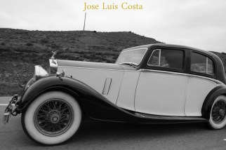 Jose_Luis_Costa0176