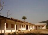 escuelalittleflower1