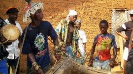Gbangbani Kathekeyan 11