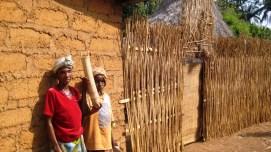 Gbangbani Kathekeyan 7