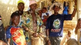 Gbangbani Kathekeyan 8