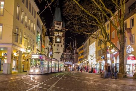 Freiburg de noche_1332