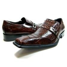 zapato italiano