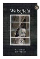 Wakefield eBook: Hawthorne, Nathaniel: Amazon.es: Tienda Kindle