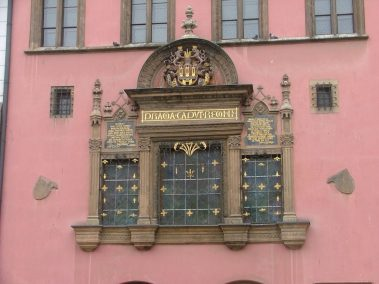 Praga, Ayuntamiento, Información Turística
