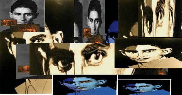 Kafka y el silencio de las sirenas