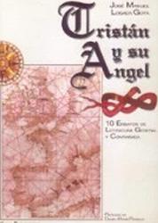 Tristán y su ángel