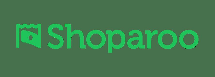 Shoparoo Image