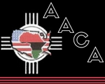 African-American Cultural Association