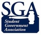 student-government