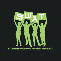Students Working Against Tobacco