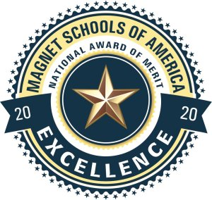 Excellence Seal