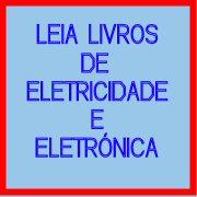 Leia_livros_de_eletricidade_e_eletrónica