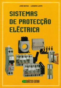 Livro Sistemas de Protecção Eléctrica