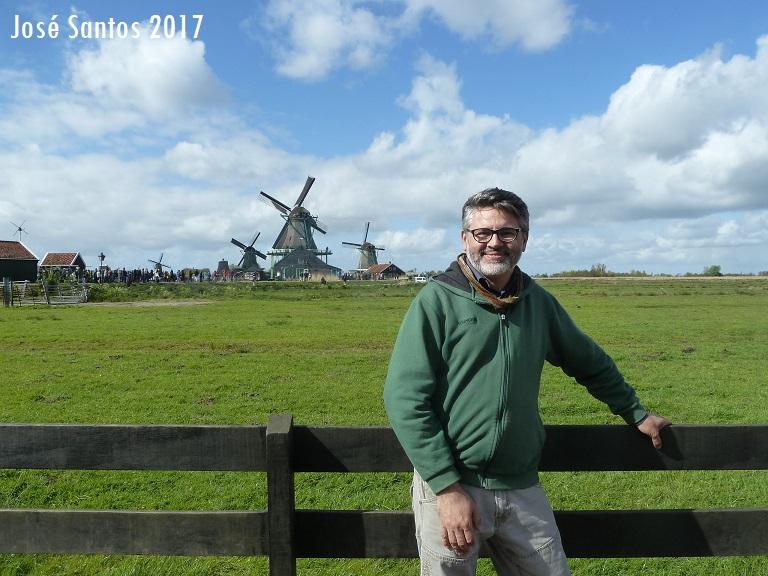 Greentrip Holanda