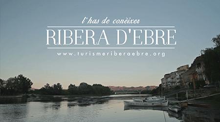 ribera-ebre-josep-gutierrez-productora-audiovisual-barcelona