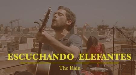 escuchando-elefantes_sofar_barcelona_filmmaker_josep_gutierrez