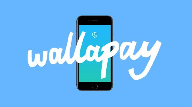 wallapay-wallapop_productora_audiovisual_barcelona_josep_gutierrez_3