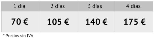 alquiler_atomos_shogun_inferno_barcelona
