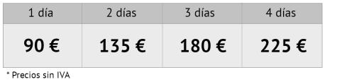 alquiler_PXW_fs5_barcelona_tarifa_josep_gutierrez_2019