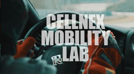 CELLNEX_MOBILITY_LAB_FILMMAKER_BARCELONA_JOSEP_GUTIERREZ