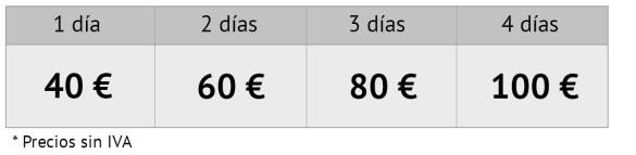 precio_alquiler_moza_air_2_ifocus_barcelona