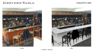 Grover's Table Design Elements (9)