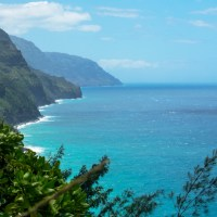 10 Things to do in Kauai, Hawaii, with Your Wife Before You Die