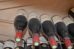 Premium Tasmanian wines