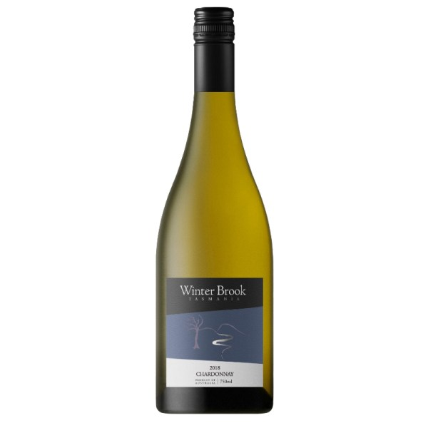 Winter Brook Chardonnay