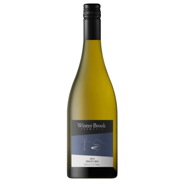 Winter Brook Pinot Gris