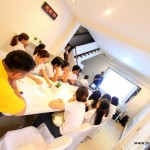 Food Handling & Sanitation Training